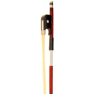 Vivace Cello Bow VCB-10
